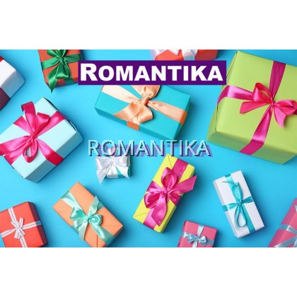 Balut Hadiah Service Gift/Present Wrapping Service